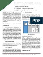 IRJET-V5I516.pdf
