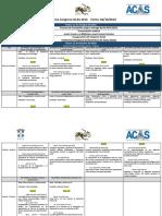 1. Programa Congreso ACAS 2016