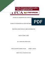 73233842-Ensayo-Linux.docx