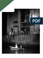 ARAUJO, Antonio (pesquisado em 24 de outubro de 2017 às 8h49).pdf