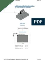 file___N__Fan Boiler North_Boiler Fan_Reports_CalculationSheet..pdf