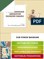 indikator-ekonomi-2