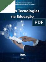 Novas Tecnologias Na Educacao_Livro