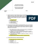 Examen Fila 2