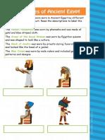 Egypt Headdresses-Activity RGB