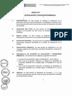 Anexo 01oefa.pdf