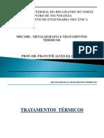 TRATAMENTOS_TRMICOS_2.pptx