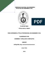 FORMATO DE PLAN DE TESIS.doc