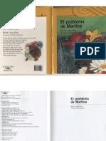 El Problema de Martina.  María Luisa Silva.pdf