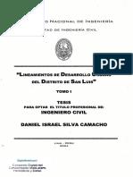 2004 UNI FIC LINEAMIENTOS DE DESARROLLO URBANO DEL DISTRITO DE SAN LUIS.pdf