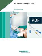 certofix-katalog.pdf