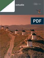 El mundo estudia español.pdf