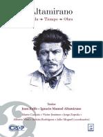 Altamirano_Vida_Tiempo_y_Obra.pdf
