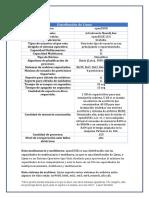 Opensuse (Sistema Operativo I)