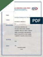 Manual de Supervición de Obra Civil
