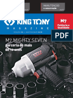 KING-TONY-MAGAZINE.pdf