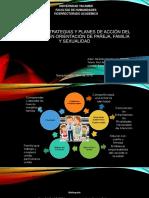 Mapa Estrategias Psicoterapeuticas.pptx