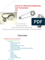 275606396-Power-Transmission-pdf.pdf