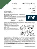 engraxar regulador automatico.pdf