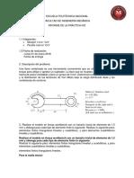 Informe 3 Peralta Morejon