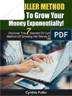 The-Fuller-Method-Learn-To-Grow-Your-Money-Exponentially_V4.0-14.pdf