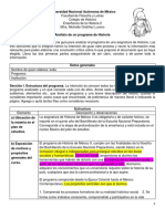 Análisis de programa de Historia.docx