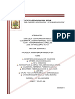 BIOSINTESIS_Y_DEGRADACION_DE_LIPIDOS_Aut (1).docx