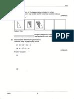 math ganu.pdf