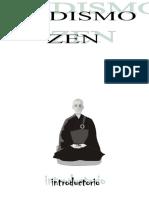 Manual Zen.docx