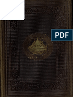 Book of the Chapter-mackey-1863-4th.pdf