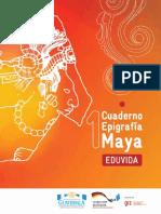 330027004-Primer-Cuaderno-Epigrafia-de-Maya.pdf
