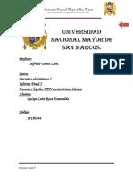 informe-5-final-torres (1).docx