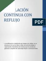 370929134-Destilacion-Continua-Con-Reflujo-Parte-2.pptx
