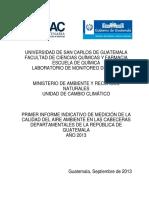 Informenacional Calidad del aire 2013.docx