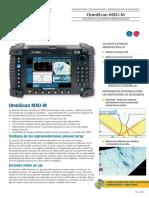 OmniScan_MXU_M.es.pdf