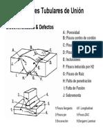 Defectos FCAW.pdf