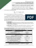 Lista de Execícios de Satélite 2.pdf