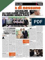 La Gazzetta Dello Sport 08-02-2019 - Serie B