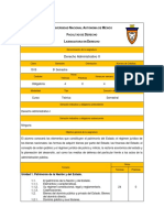 DerechoAdministrativoII (1).pdf