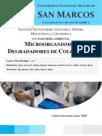laboratorio 14.docx