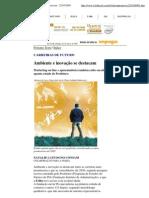 Folha_de_S_Paulo_eCommerce
