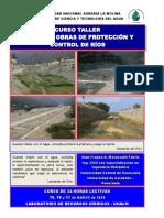 Brochure Plantilla Civil 3d v.2018
