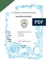 157044312-monografia-de-analisis-de-orina-docx.docx