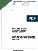 Bar Cutting ICAR.pdf