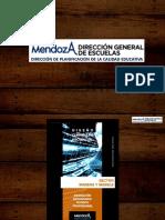 PresentacionSECTORMADERA (1).pptx
