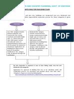 Workflow_Building Plan (1)
