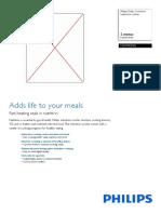 Philips.pdf