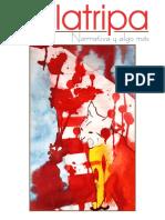 Revista_delatripa_No_40.pdf.pdf