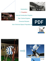AER710Propeller2.ppt