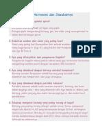 dokumen.tips_kumpulan-soal-astronomi-dan-jawabannya.docx